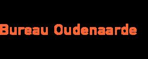 Bureau Oudenaarde